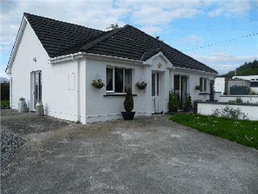 Photo of Sugarhill, Templeglantine, Co. Limerick