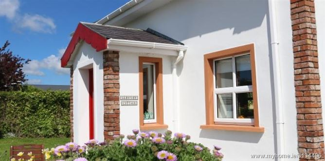Main image for Glenview Cottage,Brennans Glen, Tralee Road, Killarney, County Kerry