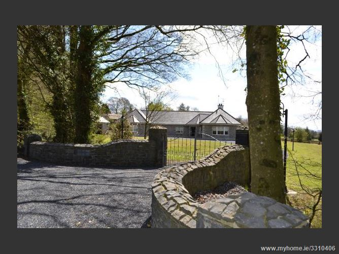Main image for Southdene, Dundrum Tipperary,Dundrum Tipperary