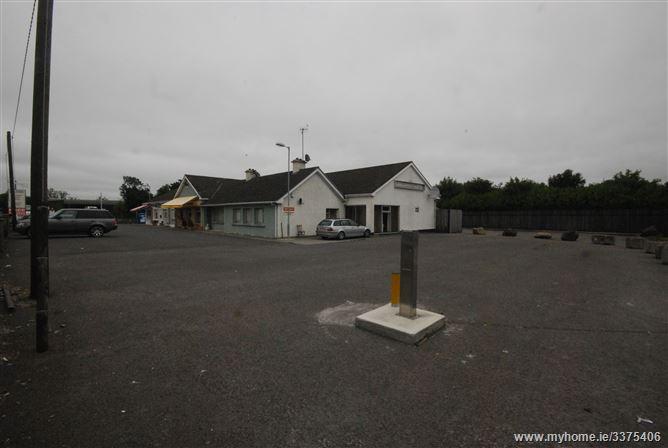 Beauparc, Navan, Meath