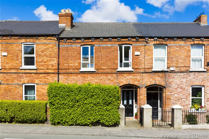 229 Kimmage Road Lower, Dublin 6W