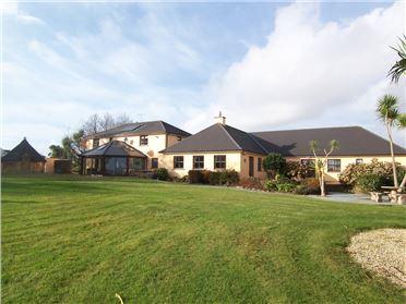 Photo of Corthna Lodge, Schull, Cork West