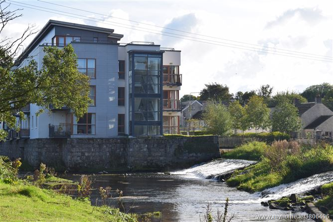 2 The Mill, Baltinglass, Wicklow