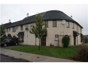 Photo of 5 Maple Crescent, Castlelake, Carrigtwohill, Co. Cork, Carrigtwohill, Cork