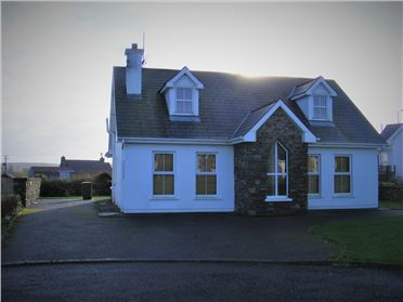 Photo of 2 Cape View, Ardmanagh , Schull, West Cork