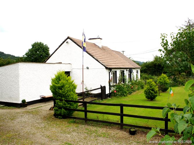 Ballinurra, Faugheen, Carrick-on-Suir, Tipperary