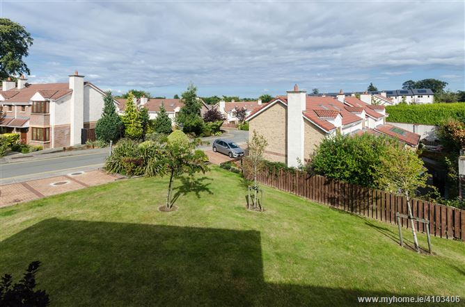 Photo of Apt. 13 Northlands, Rathmichael Park, Shankill, Co. Dublin