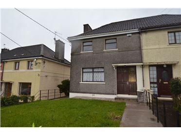 Photo of 23 Croghtamore, Gardens Pouladuff Road, Cork City, Cork