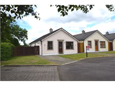 Photo of 67 Sandycove, Phase 1, Ballymoney, Wexford