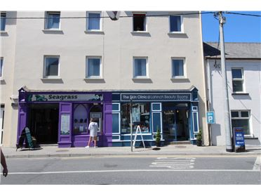 Unit 3, The Dell, Lahinch, Clare