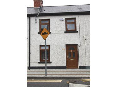 Main image of No.44 St.Michael's Road, Longford, Longford