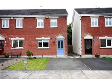 Photo of 15 Eden Hill, The Loakers, Blackrock, Co.Louth, A91 Y3ET