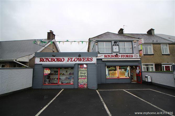 Main image for Tierneys, Roxboro Stores, Roxboro Road, City Centre (Limerick), Limerick City