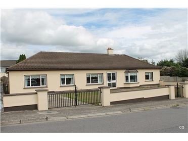 Photo of 22 Willow Close, Kilkenny, Kilkenny