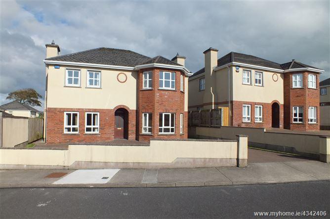 Main image for 34 Kevinsfort Heath, Sligo City, Sligo