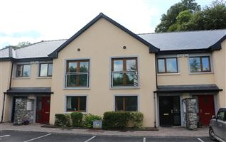 27 Lakeview Cottages, Killaloe, Co. Clare