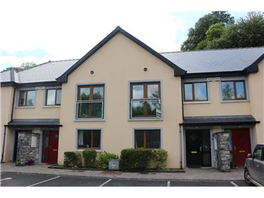 Main image of 27 Lakeview Cottages, Killaloe, Co. Clare
