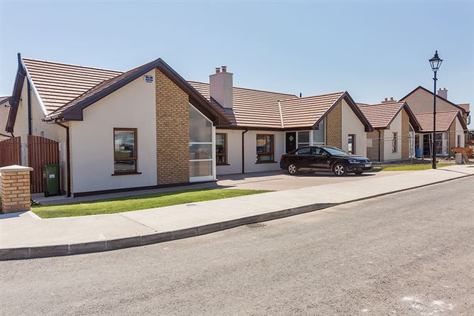 Main image for 25 Abbey Gardens, Abbeyside, Dungarvan, Waterford