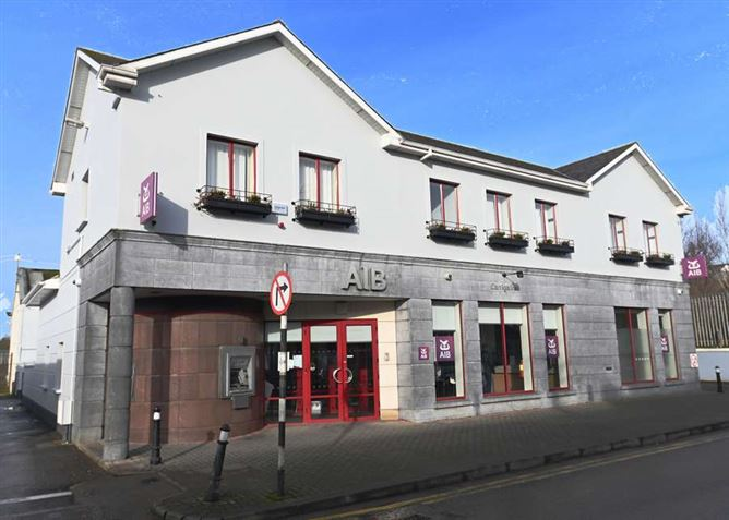 Main image for Main Street, Carrigaline, Co Cork