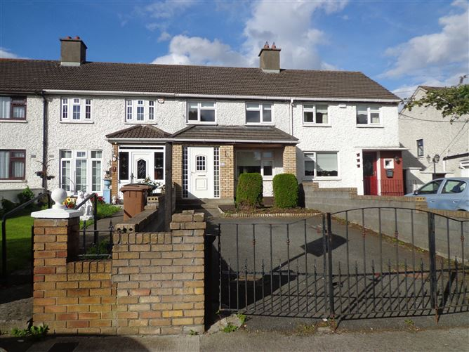 31 Glasanaon Road, Glasnevin,   Dublin 11