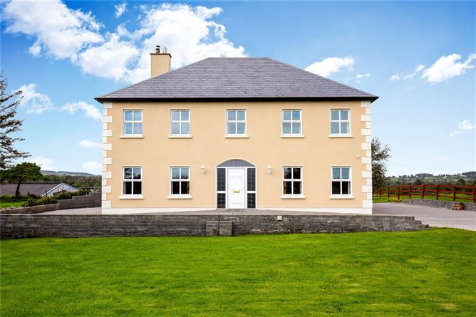 Main image for Carrowkeel, Loughrea, Co. Galway, H62 YC91