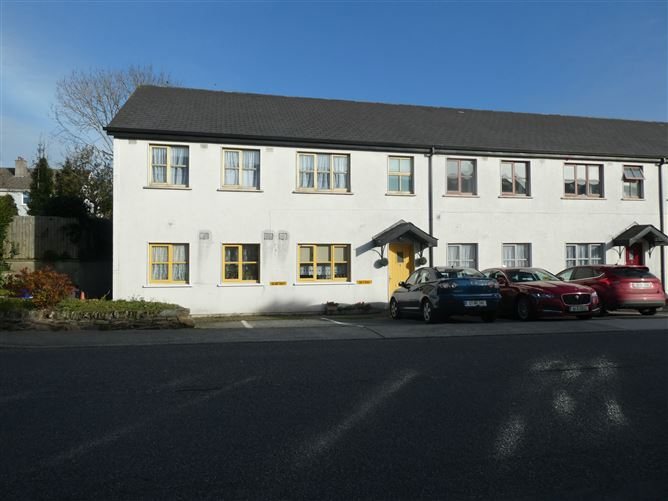Main image for 9 Mountgarrett Lane , New Ross, Wexford