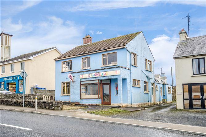 Main image for  Main St, Enniscrone, Sligo