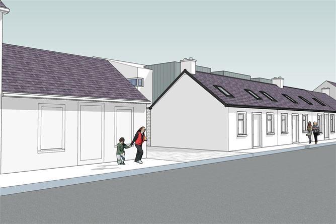 Main image for Saint Anthonys Villas, Douglas West, Douglas, Co. Cork