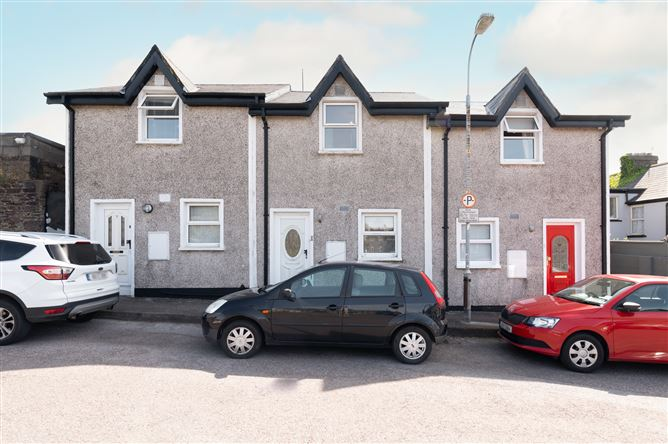 Main image for 4 Bellview Mews, Old Youghal Road, City Centre Nth,   Cork City