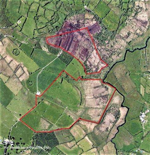 Main image for Toberpatrick, Strokestown, Roscommon