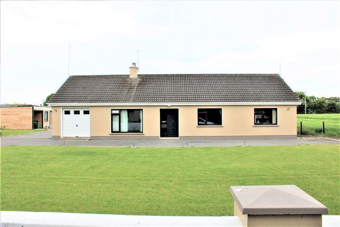 Main image for Leabeg, Blueball, Tullamore, Offaly