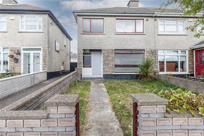 Main image for 87 Ardmore Drive, Artane, Dublin 5