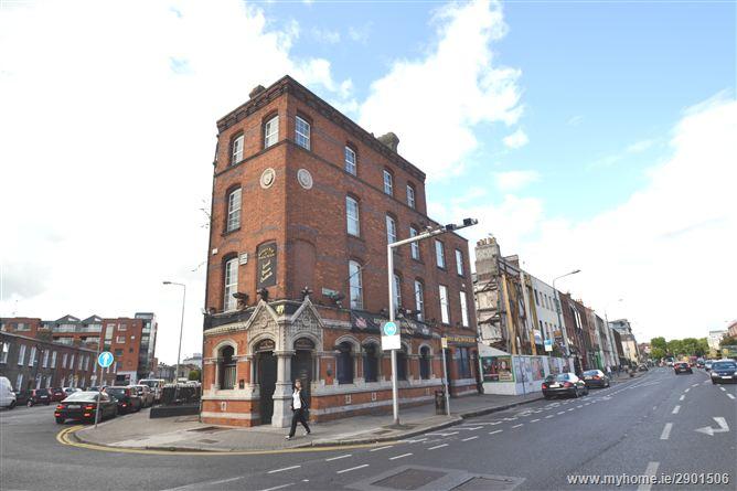 47 48 Amiens Street Dublin 1