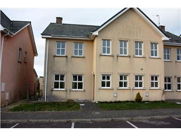 Photo of 45 The Manor, Clondulane, Fermoy, Cork