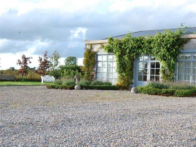 Main image for Kilmallock Luxury Lodge,Kilmallock,  Limerick, Ireland