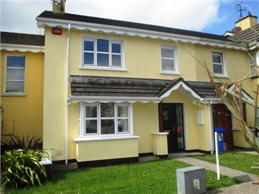 Photo of 27 Gleann Alainn, Ballygarvan, Cork