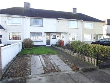 Photo of 13 Collins Green, Finglas,   Dublin 11