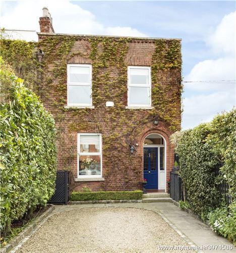 46 Rathgar Avenue, Rathgar, Dublin 6