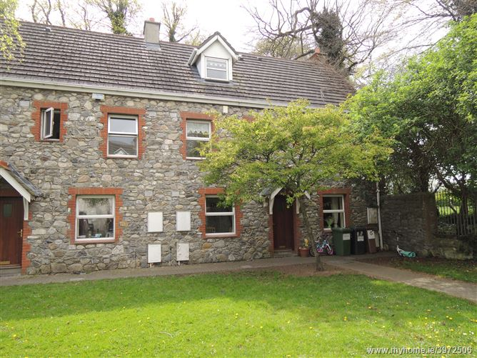 2, Homeville Court, Knocklyon, Dublin 16