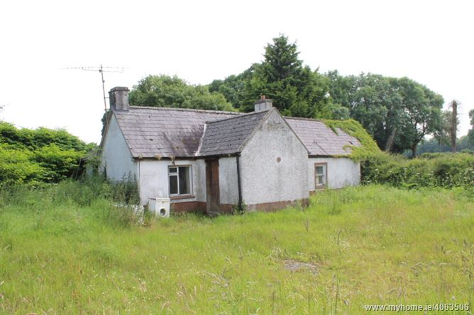 Photo of  Aghakeeran, Killashee, Longford