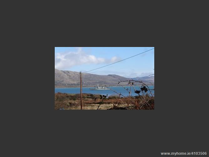 Bere Isand, Bere Island, West Cork