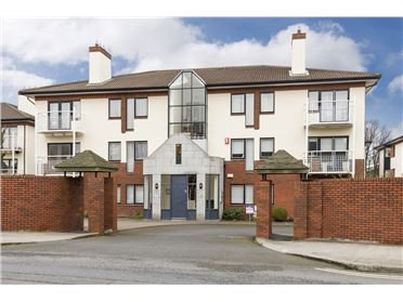 Photo of Apt 2 Brooklands, Nutley Lane, Donnybrook,   Dublin 4