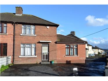 Photo of 255 Ballyfermot Road, Ballyfermot, Dublin 10