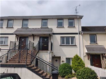 Photo of 21 Beechwood Mews, Cluain Ard, Cobh, Cork