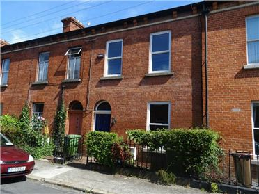 Photo of 15 Enniskerry Road, Phibsboro, Dublin 7