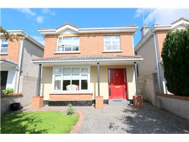 Photo of 22 Oldbridge, Slane Road, Drogheda, Louth