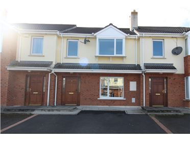 Photo of 84 Arraview, Newcastle West, Limerick