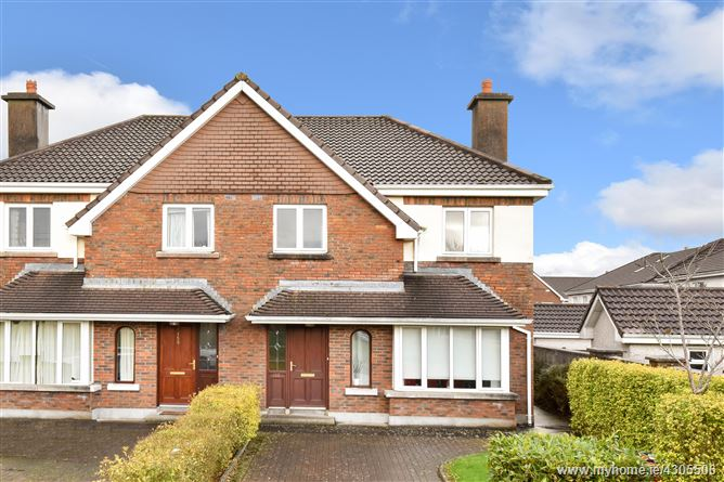 152 Dún na Coiribe, Headford Road, Galway City