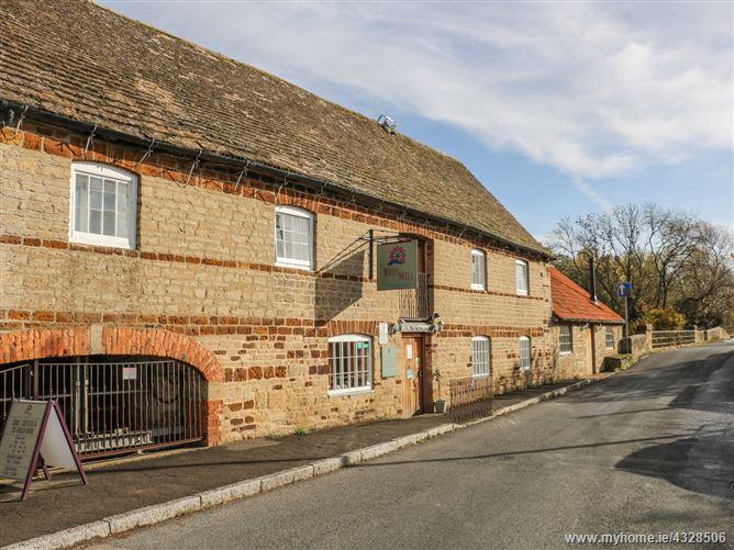 Main image for Millstone,Ringstead, Northamptonshire, United Kingdom