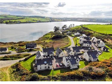 Photo of 4 The Island, Inchydoney, Clonakilty, Cork